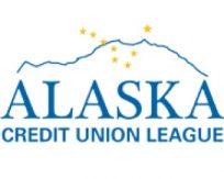 Alaska Credit Union League
