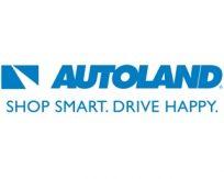 Autoland, Inc.