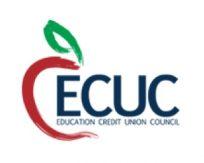 Council for Credit Union Education (ECUC)