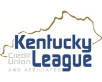 Kentucky Credit Union League