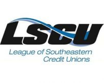 League of Southeastern Credit Unions