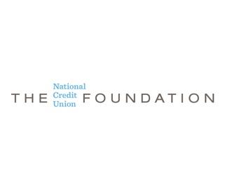 National Credit Union Foundation (The Foundation)