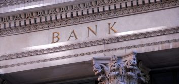 Banks are our competition, but they're also our best opportunity