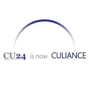 CULIANCE