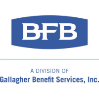 BFB Gallagher