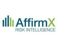 AffirmX