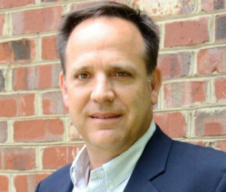 Bryan Clagett