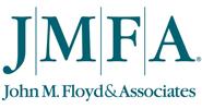 John M. Floyd & Associates  (JMFA)
