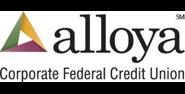 Alloya Corporate Federal Credit Union