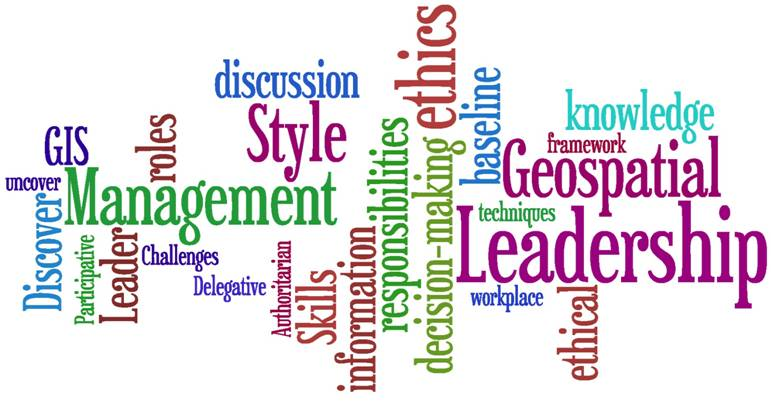 leadership critique In canadian politics, a leadership review is a vote held at a political party convention in which delegates decide whether to endorse the incumbent party leader or schedule a leadership convention to elect a new leader.