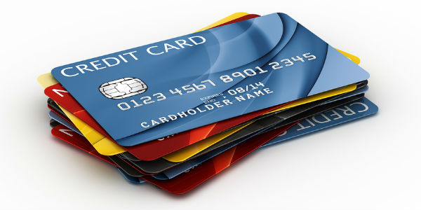 Business members may need your help choosing best way to pay for credit cards are easy at the ready financing but they arent always the right financial tool for your business members needs colourmoves