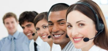 Call Center: 6 best practices for hiring agents