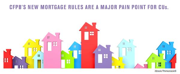 how to become an independent mortgage loan originator
