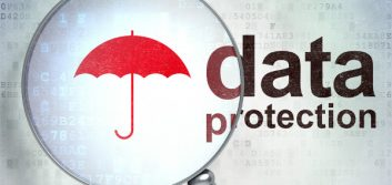 Data risks and protection