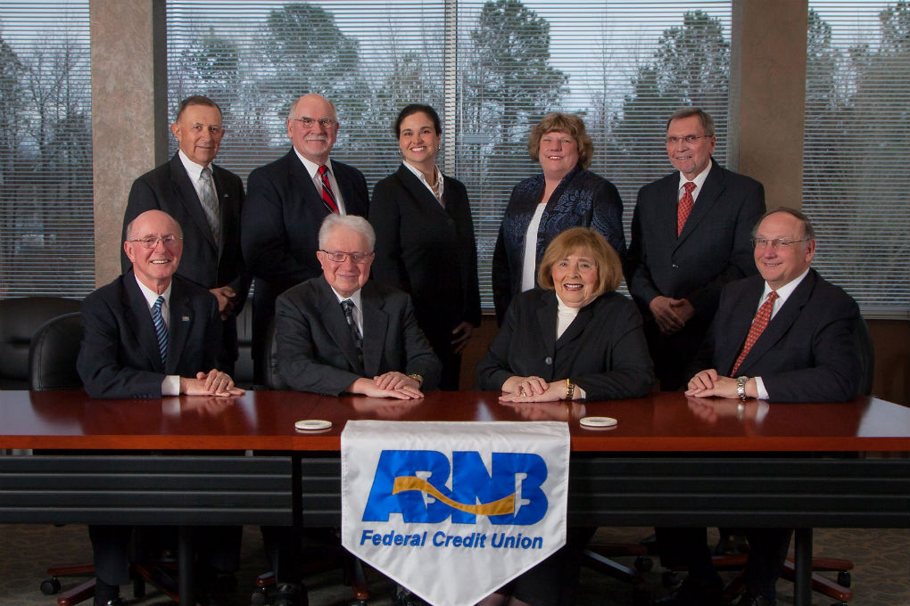 Abnb Federal Credit Union S Annual Business Meeting Cuinsight
