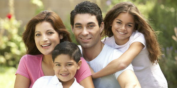 familism in the hispanic community Familism, a latino value that promotes loyalty, cohesiveness, and obedience within the family, predicts improved outcomes for latino adolescents however, few studies have tested whether familism serves a protective role when adolescents are facing stress we examined whether familism predicted.