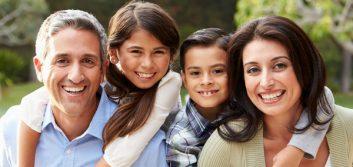 3 ways to create a relevant membership experience for Hispanics