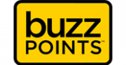 Buzz Points, Inc.