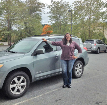 Personal Loan Used Car Reddit