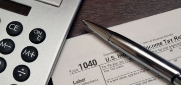 Volunteers and credit unions make free tax help possible