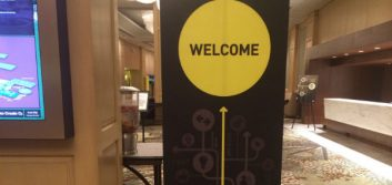 Onsite: Day one at the 2015 Deluxe Exchange Conference