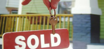 Real estate agents have the same goal as credit unions