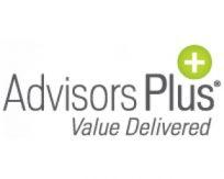 Advisors Plus