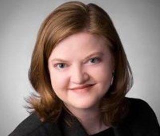 Alison Barksdale