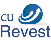 CU Revest