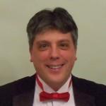 Chuck Salvia