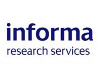 Informa Research Services, Inc.