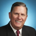 John M. Floyd