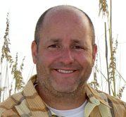 Jeff Kjoller