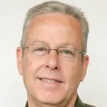 John Mathes