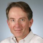 Pete Keers