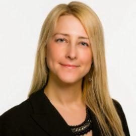 Michelle Harbinak Shapiro