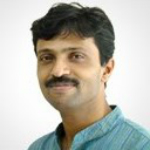Nagendra Sastry
