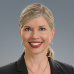 Kristi Nelson