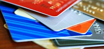 How credit card delinquencies affect your bottom line