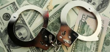 Fraud ring leader sentenced in $69 million scheme