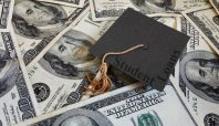 3 ways to settle student debt