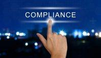 Compliance: CECL implementation delay made official by FASB