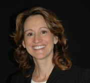 Julie Ann Wessinger