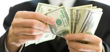 CFO Focus: Infusing finance throughout the credit union
