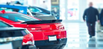 5 new car negotiation tips