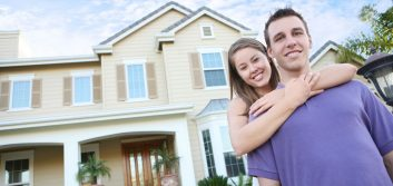 First time homebuyers fall for third year: NAR