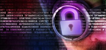 Tech Time: Your data breach – not if, but when