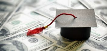 10 college majors that pay off