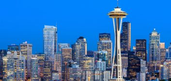 NAFCU's 51st Annual Conference and Solutions Expo kicks off in Seattle