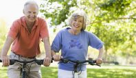 Senior savings on Senior Citizens Day and beyond!